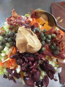 nanas-egg-salad