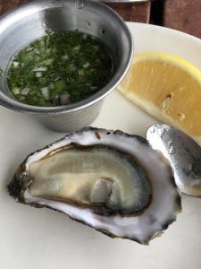 hog-island-oyster