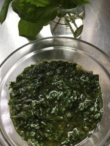 salsa-verde-jw