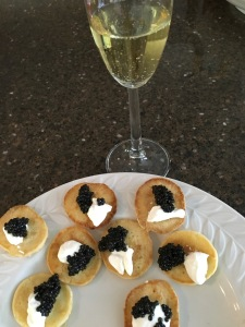 caviar-and-blinis