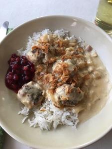 swedish-with-rice