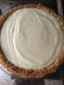 whole-key-lime-pie